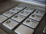 Pobočky zahraničných bánk hovoria o diskriminačnom zákone