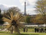 Nemecký súkromný sektor rástol, francúzsky oslabil