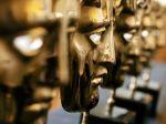Rozdajú ceny BAFTA, nomináciám vládne Lincoln
