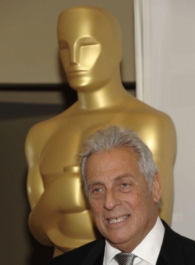 Odovzdali Oscary za vedecký a technický prínos