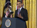 Ak správne zasiahne prezident, USA by škrtať nemuseli