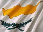 Nenecháme sa Európou vydierať, hnevá sa Cyprus