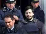 Belgický pedofilný vrah Dutroux si aj zvyšok trestu odsedí