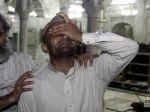 Pakistanskí šiiti sa boja sunnitov, žiadajú ochranu