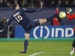 PSG potvrdilo pozíciu francúzskeho lídra, očakávajú Beckhama