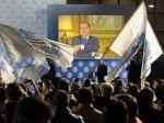 V Taliansku vrcholia voľby, na výsledok čaká celá Európa