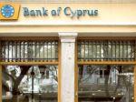 Nový prezident Cypru musí rýchlo vyjednať finančnú pomoc