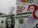 Voľby v Taliansku podlomili nohy euru