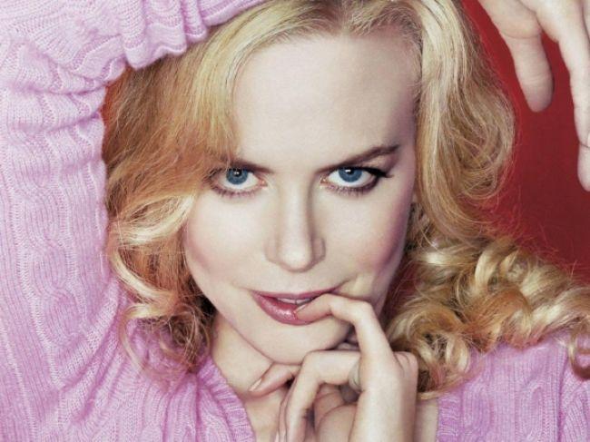 Na Oscaroch sa predstavia aj Halle Berry a Nicole Kidman