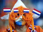 Podmienky v holandskej ekonomike sa prudko zhoršili