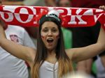 Agentúra Fitch zlepšila výhľad Poľska na pozitívny