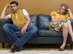 Dve tretiny návrhov na rozvod dávajú ženy