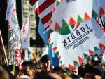 Jobbik mal prístup k tajnej databáze študentov, triedil ich