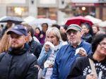 Slovensko a Česko si porovnajú evidenciu občanov