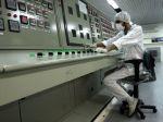 Teherán štartuje novú generáciu na obohacovanie uránu