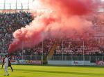Začína sa jarná časť Corgoň ligy, víťaz získa 130-tisíc eur