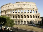 Taliansky deficit klesol, nesplnil však cieľ