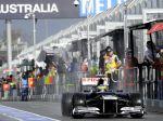 Formula 1 bude od marca na Markíze a Dajto