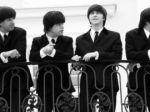 V legendárnom Véčku vystúpia legendárni Beatles