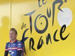 Dopingový hriešnik Lance Armstrong má na krku ďalšie žaloby