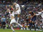 Video: Real opäť vyhral El Clásico, Messi skóroval