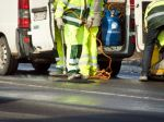 Slalom medzi výtlkmi, ako si správne uplatniť škodu
