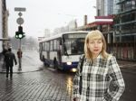 Lotyšsko formálne požiadalo o členstvo v menovej únii