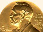 O Nobelovku za mier sa pobije 259 kandidátov