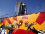 ECB možno odíde z Trojky, môže ísť o konflikt záujmov