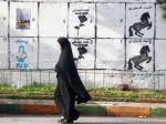 OSN zrušila maratón, islamisti tam nepustili ženy