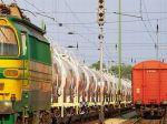 Rezort dopravy zrušil tender na poradcu pre železničné Cargo