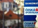 Druhá najväčšia banka v Česku prepustí 600 ľudí