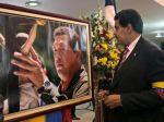 Venezuelčania si v apríli zvolia Chávezovho nástupcu