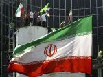 Ministri zahraničia EÚ sprísnili sankcie voči Iránu