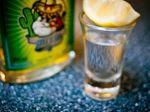 Pančovaný alkohol v Lýbii zabil 38 ľudí