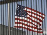 Spojené štáty vyhostili venezuelských diplomatov