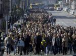 Srbsko si pripomína desať rokov od vraždy premiéra Djindjiča
