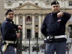 Krok za krokom: Pozrite si, ako sa volí nový pápež