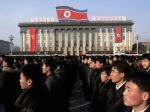 Severná Kórea považuje správu OSN za sfalšovaný materiál