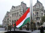 Maďarský parlament zmrazil ceny energií