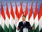 Europoslanci chcú prešetriť kontroverznú maďarskú ústavu