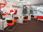Hackeri napadli českú UniCredit Bank, mala heslo Banka123