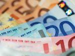 Vláda má podľa Roberta Fica daňové príjmy pod kontrolou