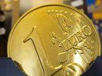 Cyprus zavádza špeciálne dane, očakáva zvýšenie príjmov