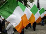Platy v írskych bankách rástli aj počas krízy