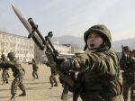Ambasáda v Soule varuje Slovákov pred vycestovaním do Kórey