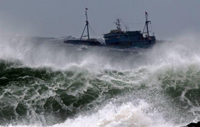 India hrozí Taliansku, chce späť obvinených námorníkov