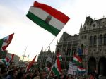 Maďarsko vytvorí systém štátneho bankovníctva