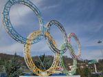 Ficova vláda odklepla olympiádu