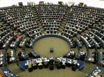 Česi či Maďari prídu pre vstup Záhrebu do EÚ o europoslanca